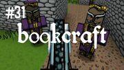 Bookcraft 31