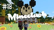 Mineclash 18