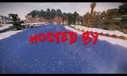 UHShe 6 - Hosted