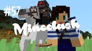 Mineclash 57