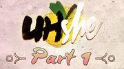 Mousie UHShe 1 thumbnail 1