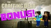 Crafting Dead Bonus 2