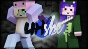 Cybernova UHShe 2 thumbnail 2