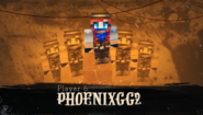 UHShe 7 - Phoenix