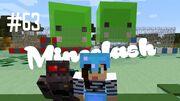 Mineclash 63