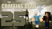 Crafting Dead 25