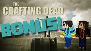 Crafting Dead Bonus 1