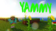 UHShe 4 - Yammy