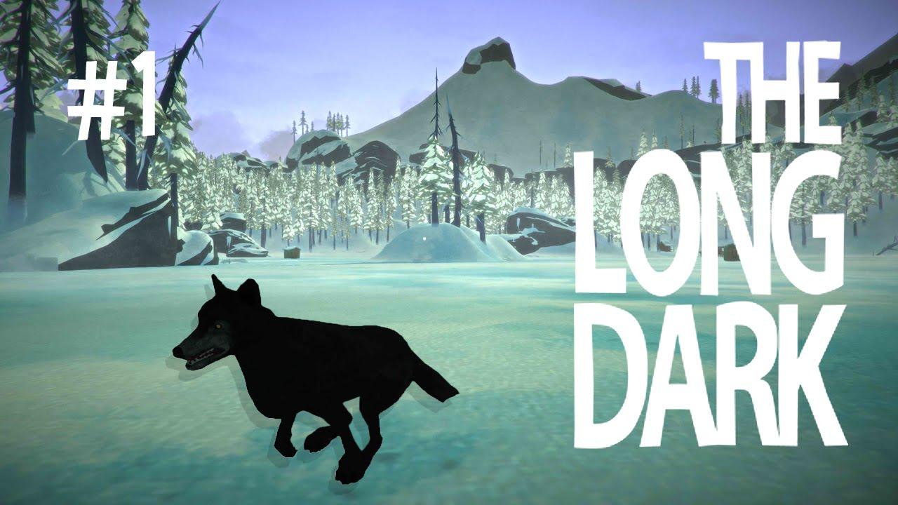 Image - The long dark 1.jpg | StacyPlays Wiki | FANDOM powered by Wikia