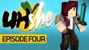 MK UHShe 1 thumbnail 4-0