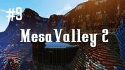 Mesavalley29