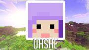 Cupquake UHShe 1 thumbnail 1
