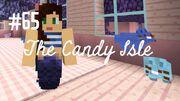 Candy Isle 65