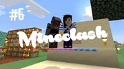 Mineclash 6
