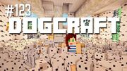 Dogcraft ep123