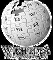 Miniatuurafbeelding voor de versie van 14 apr 2007 om 22:17