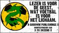 Goodwin Publishings FC Skeend.png