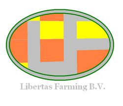 Libertas Farming B.V.