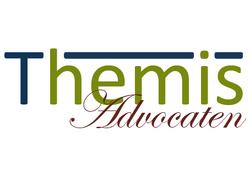 Themis Advocaten
