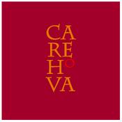 Carehova