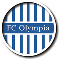 FC Olympia.png