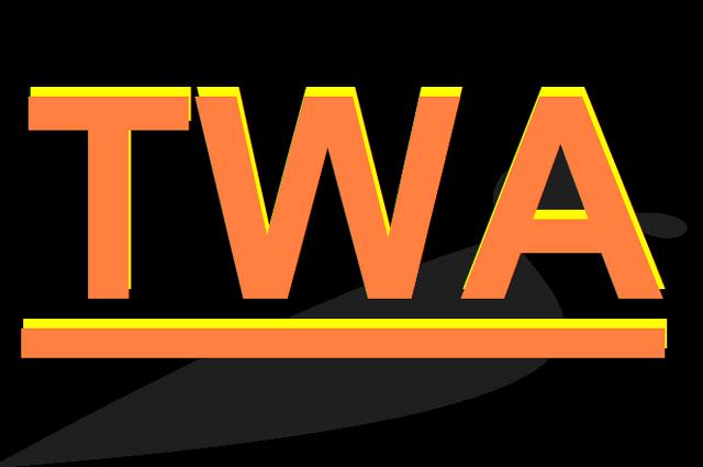 Bestand:TWA.PNG