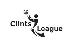 Clints League