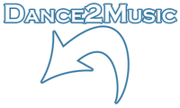 Dance2Music