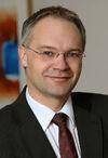 Dirk Vantichelt