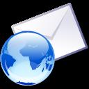 Bestand:Bmailvoorlopig.png