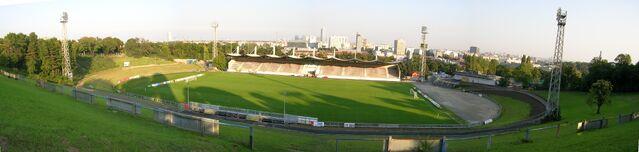 Bestand:Olympia stadion.jpg