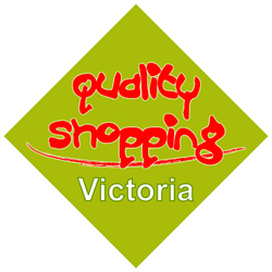 Quality Shopping Victoria