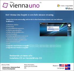 Vienna Uno