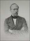 Jacob Veltman