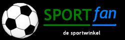 SportFan Logo
