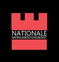 Nationale Monumentendienst