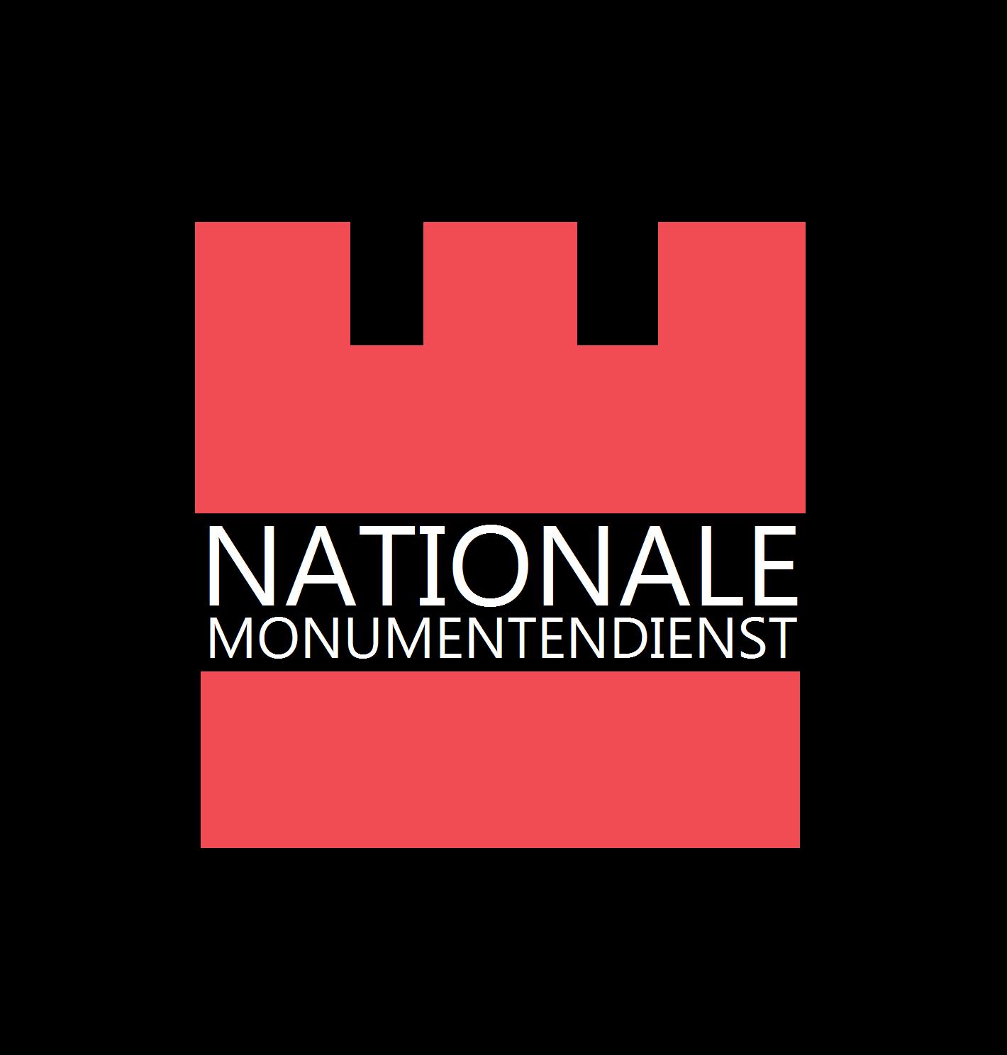 monumentendienst