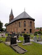 Sint-Sebastiaanskerk
