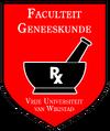 Faculteit Geneeskunde.png