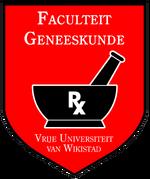 Faculteit Geneeskunde