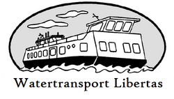 Watertransport Libertas