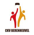 CKV Berenheuvel.png