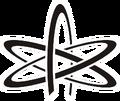 Miniatuurafbeelding voor de versie van 24 mrt 2007 om 23:38