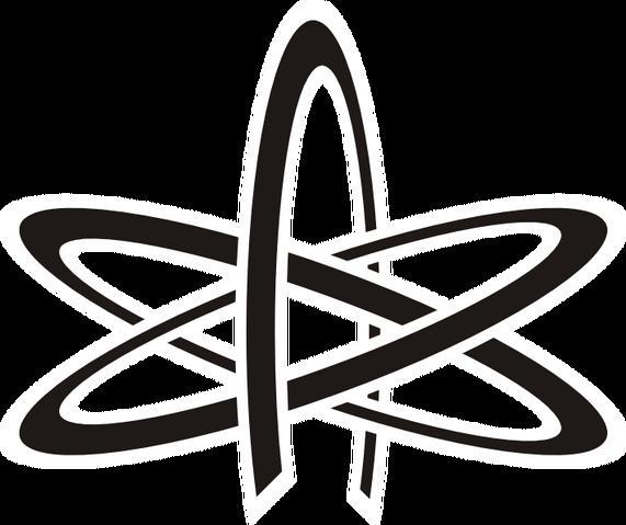 Bestand:Atheïsme.png