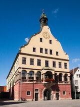 Alexandermuseum