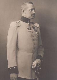 Alfred Van Draak 1