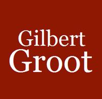 Gilbert Groot
