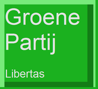Groene Partij
