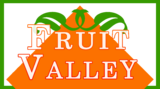 Fruit Valley