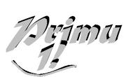 Logo Primu